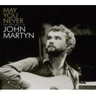 May You Never: The Very Best Of