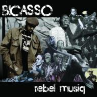 Rebel Musiq