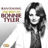 Ravishing: The Best Of