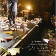 CONCERT TOUR 2008 �A�C�V�e��