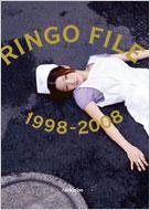 RINGO FILE 1998-2008