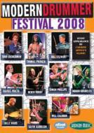 Various/Modern Drummer Festival 2008