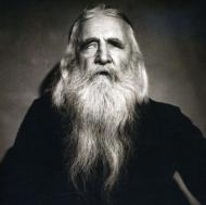 More Moondog / Story Of