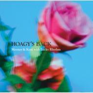 Hoagy's Back