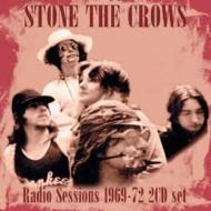 Radio Sessions 1969-1972