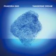 Phaedra 2005