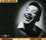 Integrale Vol.3 1951-1956