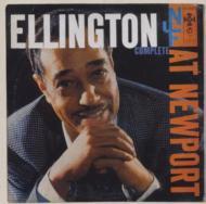 Ellington At Newport 1956 Complete