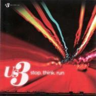 Stop.Think.Run