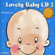 Lovely Baby Cd: Vol.2