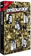 アントラージュ★オレたちのハリウッド サード・シーズン コレクターズ・ボックス