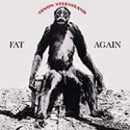 Fat Again