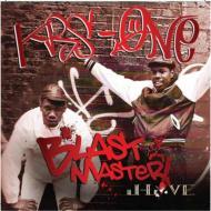 B*last Master