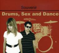 Drums Sex & Dance