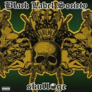 Black Label Society/Skullage