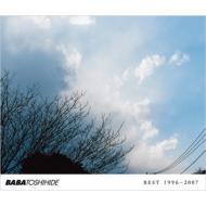 BEST 1996-2007