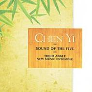 Sound Of The Five: Third Angle New Music Ensemble