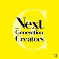 Next Generation Creators #02