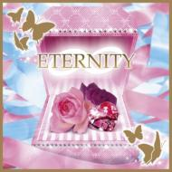 ETERNITY (HMV)
