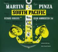 South Pacific -Original 1949 Broadway Cast Recording