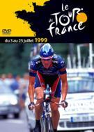 Sports/ツール ド フランス 1999
