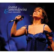 Joana Amendoeira & Mar Ensemble