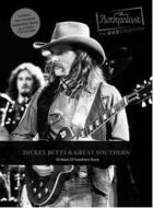 30years Of Souther Rock