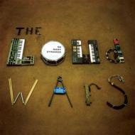 Loud Wars