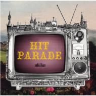 HIT PARADE -LONDON NITE�g���r���[�g-