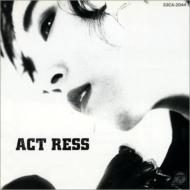 ACT RESS