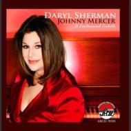 Johnny Mercer: Centennial Tribute