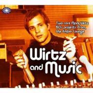 Wirtz And Music