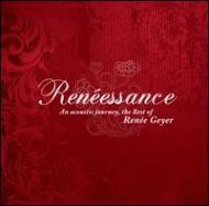 Reneesance