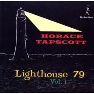 Lighthouse 79: Vol.1