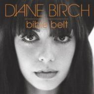 Diane Birch/Bible Belt