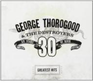 Best Of: 30 Years Of Rock (Eco)