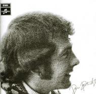 Don Partridge