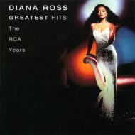Greatest Hits: Rca Years