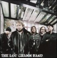 Lou Gram Band