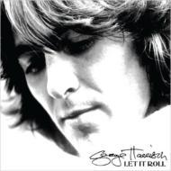 Let It Roll -Songs Of George Harrison