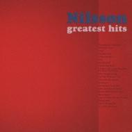 Everybody's Talkin'-nilsson Greatest Hits