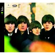 HMV&BOOKS onlineBeatles/For Sale (Rmt)