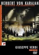 『ドン・カルロ』全曲 カラヤン&ベルリン・フィル、カレーラス、バルツァ、他(1986 ステレオ)(2DVD)(期間生産限定盤)