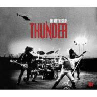 Very Best Of Thunder