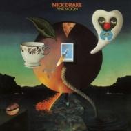 Nick Drake/Pink Moon (180gr)