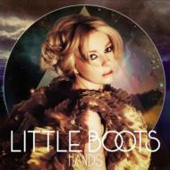Little Boots/Hands (Ltd)