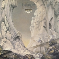 Relayer (Papersleeve)