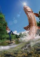 釣りキチ三平 -Blu-ray