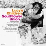 Lucy`s Children