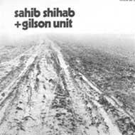 +Gilson Unit